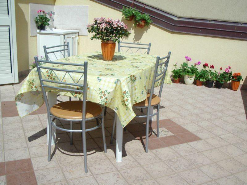 Location Apartment 76421 Capo d'Orlando
