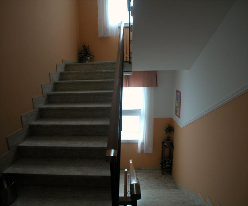 Location Apartment 82153 Bellaria Igea Marina