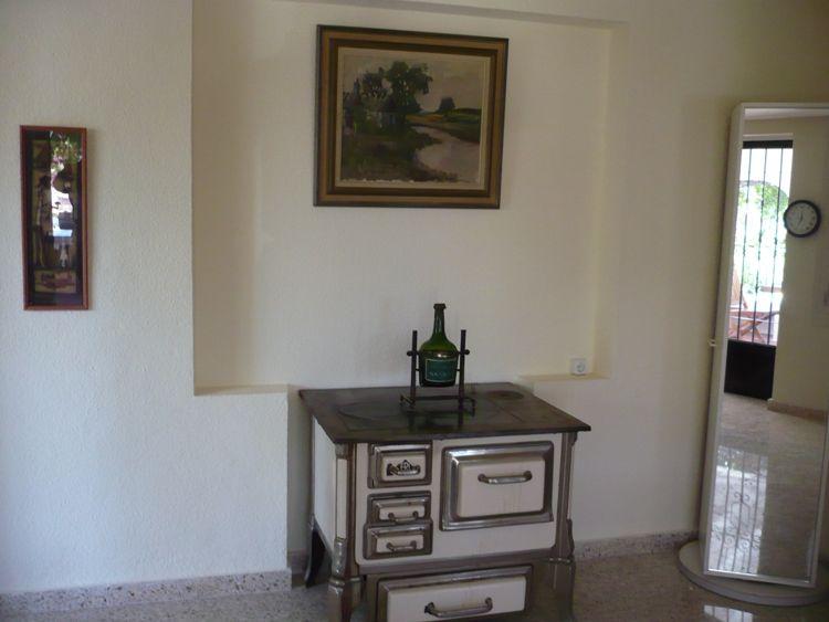 Location Villa 92946 Benidorm
