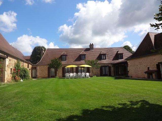 Location House 12399 Les Eyzies de Tayac