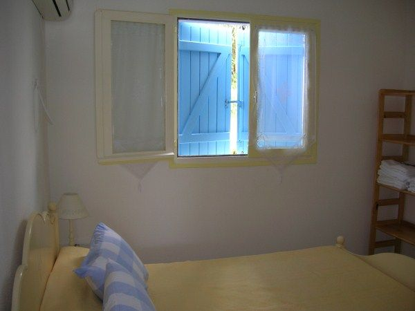 bedroom Location Apartment 14725 Sainte Anne (Guadeloupe)