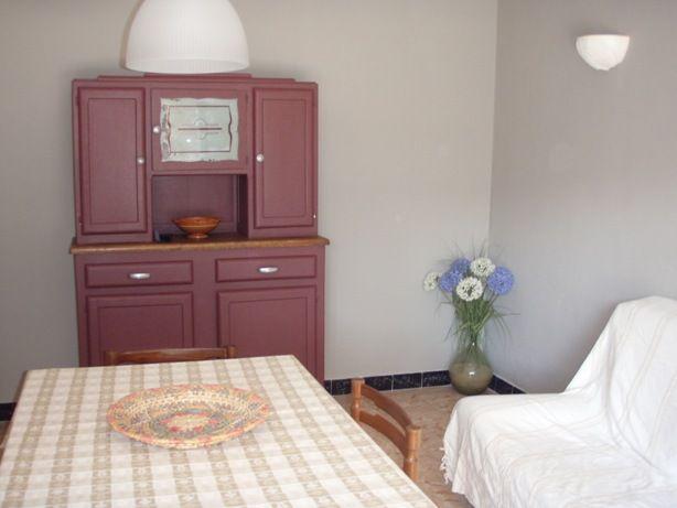 Dining room Location Apartment 17625 Salou