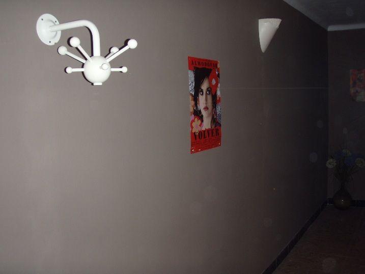 Corridor Location Apartment 17625 Salou