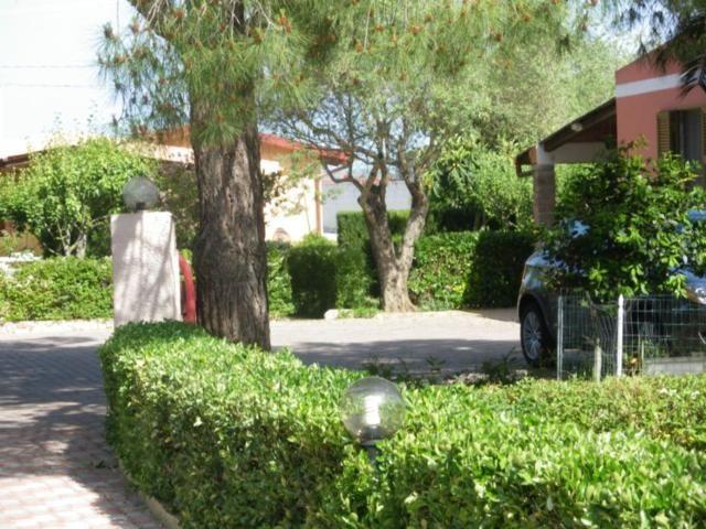 Location House 18154 Alghero