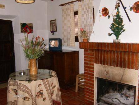 Location Vacation rental 19988 Grenada