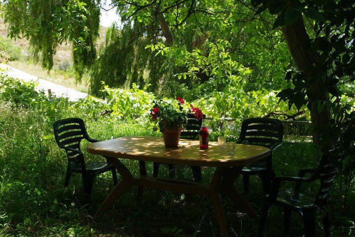 Garden Location Vacation rental 19988 Grenada