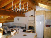 Location Vacation rental 2290 Pralognan la Vanoise