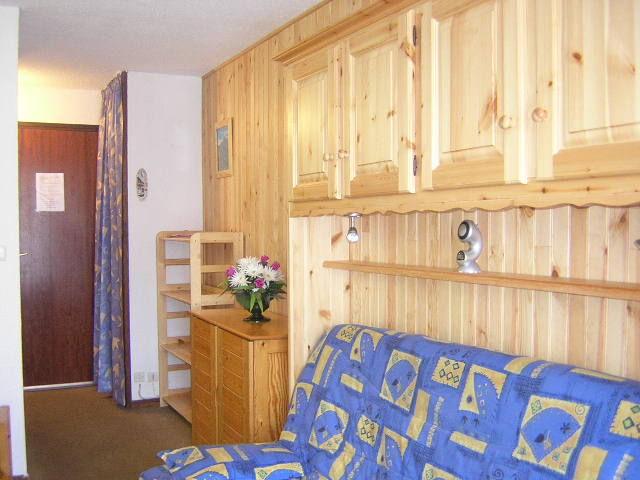 Location Apartment 2431 Risoul 1850