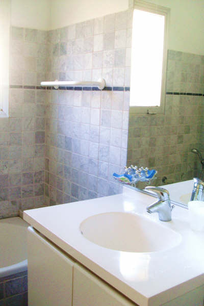 bathroom Location Apartment 24962 Cannes