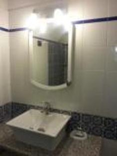 bathroom Location Bungalow 25078 Nabeul