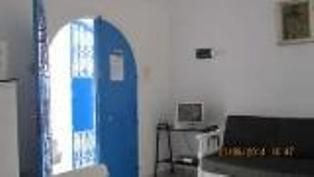 Hall Location Bungalow 25078 Nabeul