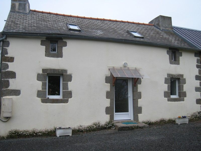 Location House 30658 Crozon