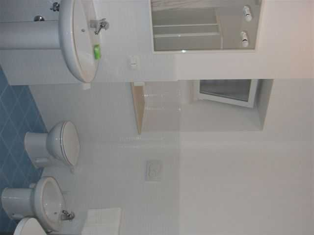 bathroom Location Apartment 32519 Polignano a Mare