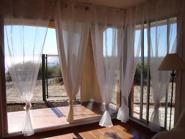 Location Apartment 33425 Cap d'Agde