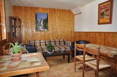 Location Apartment 3378 Valloire