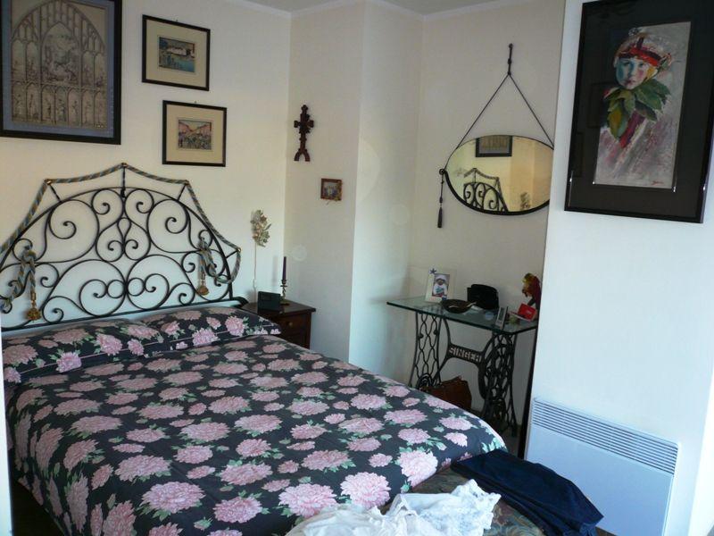 bedroom Location Apartment 40052 Menton