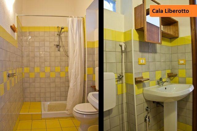 Location Apartment 40444 Cala Liberotto