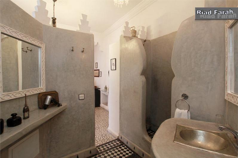 Location House 40947 Marrakech