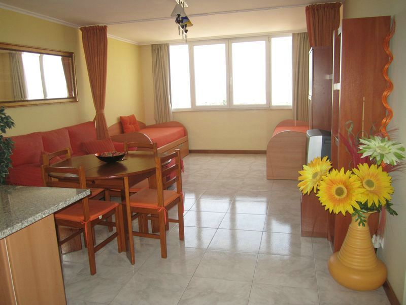 Location Apartment 42335 Portimão