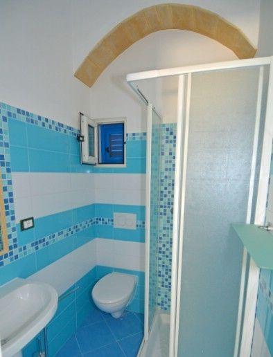 bathroom Location House 45348 Pescoluse