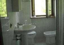 bathroom Location Apartment 48572 Velo Veronese