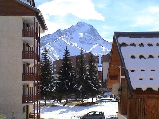 Location Apartment 49434 Les 2 Alpes
