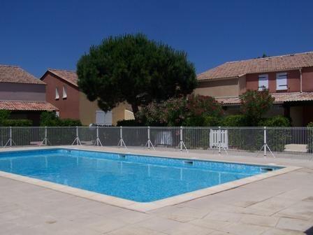 Location Vacation rental 51060 Vendres