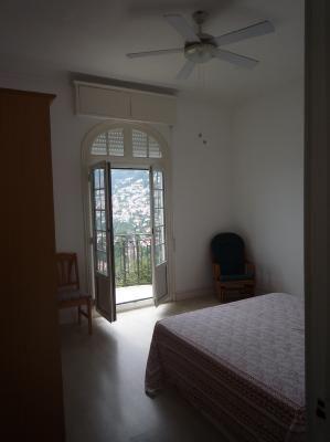 bedroom 1 Location Apartment 51355 Roquebrune Cap Martin