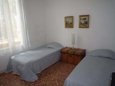 bedroom 2 Location Apartment 51355 Roquebrune Cap Martin