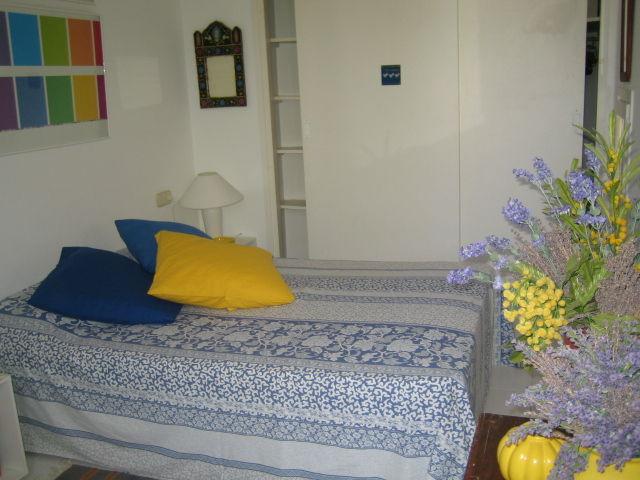 bedroom Location Villa 5186 Cadaqués