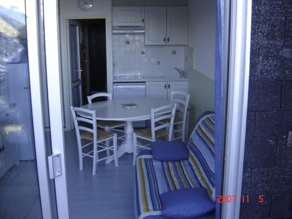 Location Apartment 52182 Piau Engaly