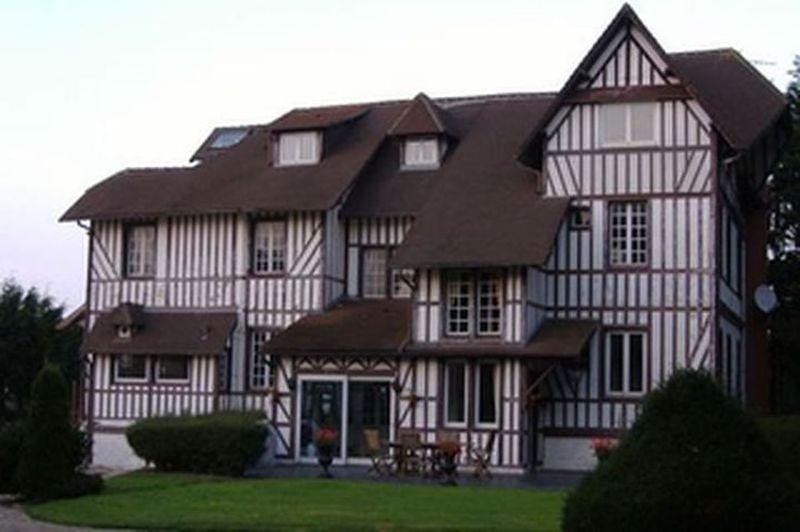 Location Villa 52980 Dieppe
