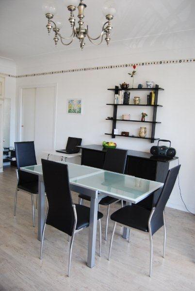 Location Apartment 5403 Menton