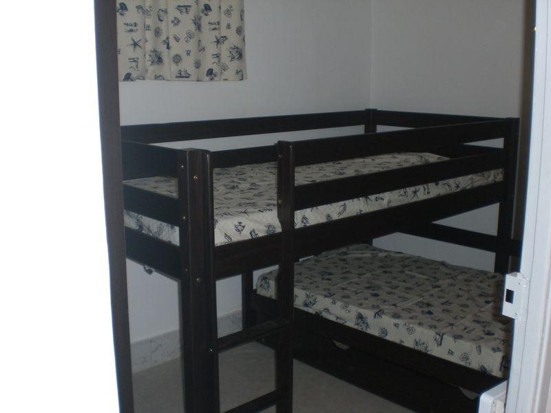 bedroom 2 Location Apartment 61049 Menton
