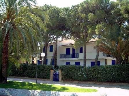 Location Apartment 9053 Cavalaire-sur-Mer