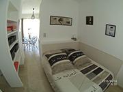 bedroom Location Vacation rental 97000 Maussane les Alpilles