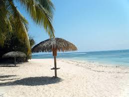 Beach Location Apartment 90989 Saint Francois