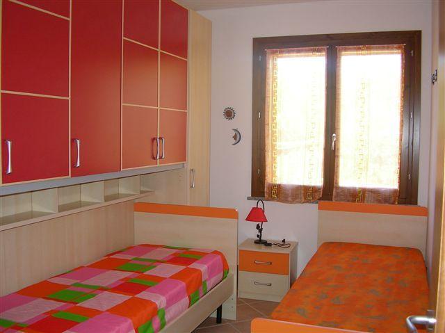 bedroom Location Apartment 67972 Palmadula