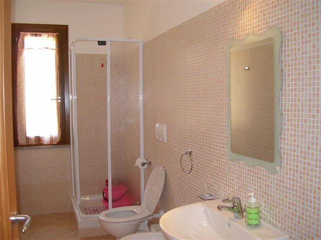 bathroom Location Apartment 67972 Palmadula