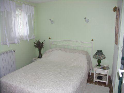 Location Bed and breakfast 89949 Saint Raphael