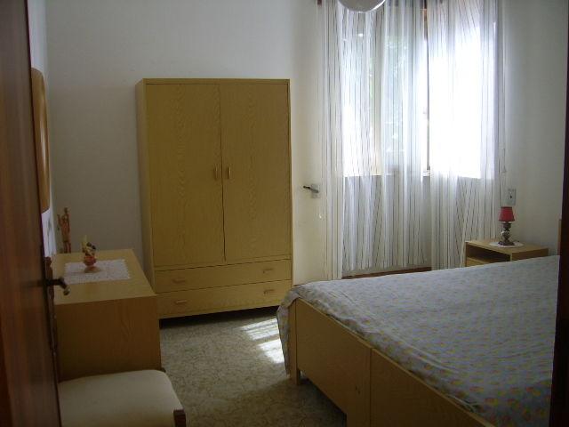 bedroom 2 Location Apartment 77899 Lido Marini