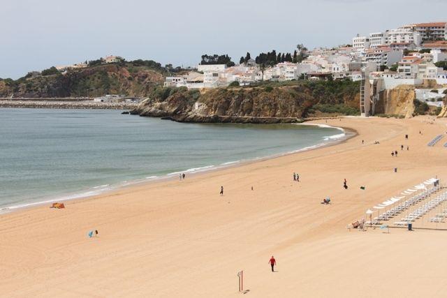 Location Apartment 78175 Albufeira