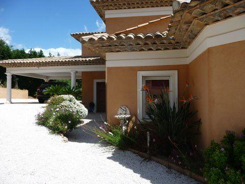 Hall Location Villa 85005 Sainte Maxime