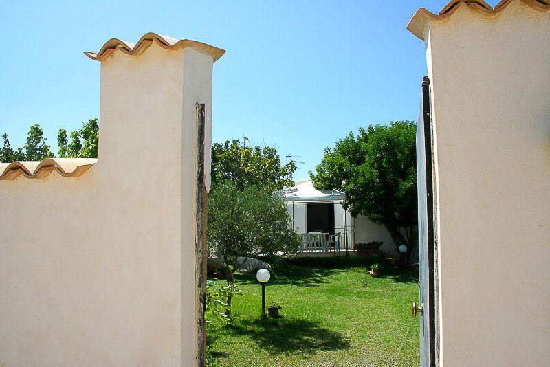 Hall Location Apartment 78356 Tre Fontane