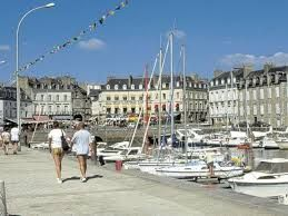Other view Location Apartment 78927 Vannes