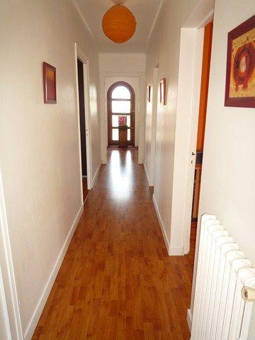 Corridor Location House 83182 Biarritz