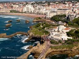 Location House 83182 Biarritz