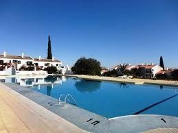 Swimming pool Location Apartment 86261 Cabanas de Tavira