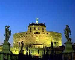 Surroundings Location Apartment 66395 Rome