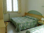 Location Apartment 64492 Bellaria Igea Marina
